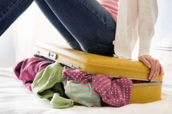 valigia-vacanze