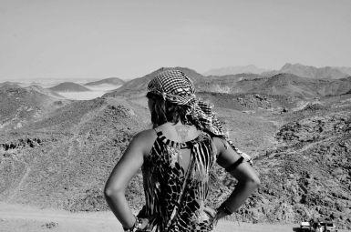Hurghada 7
