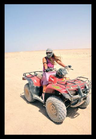 Hurghada 3