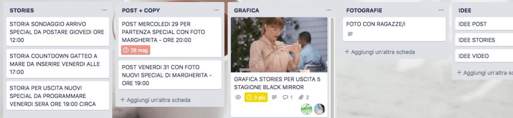 Screenshot_2019-06-02 PIANIFICAZIONE SOCIAL BB ITALIA Trello