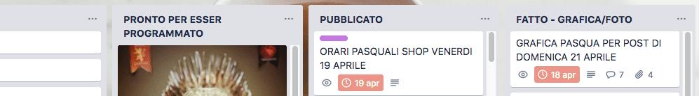 Screenshot_2019-06-02 PIANIFICAZIONE SOCIAL BB ITALIA Trello(1)