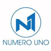 Numero Uno - Social media manager