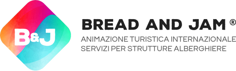 Bread and Jam - HR assistant