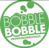 Bobble Bobble - Marketing Manager per il franchising italiano